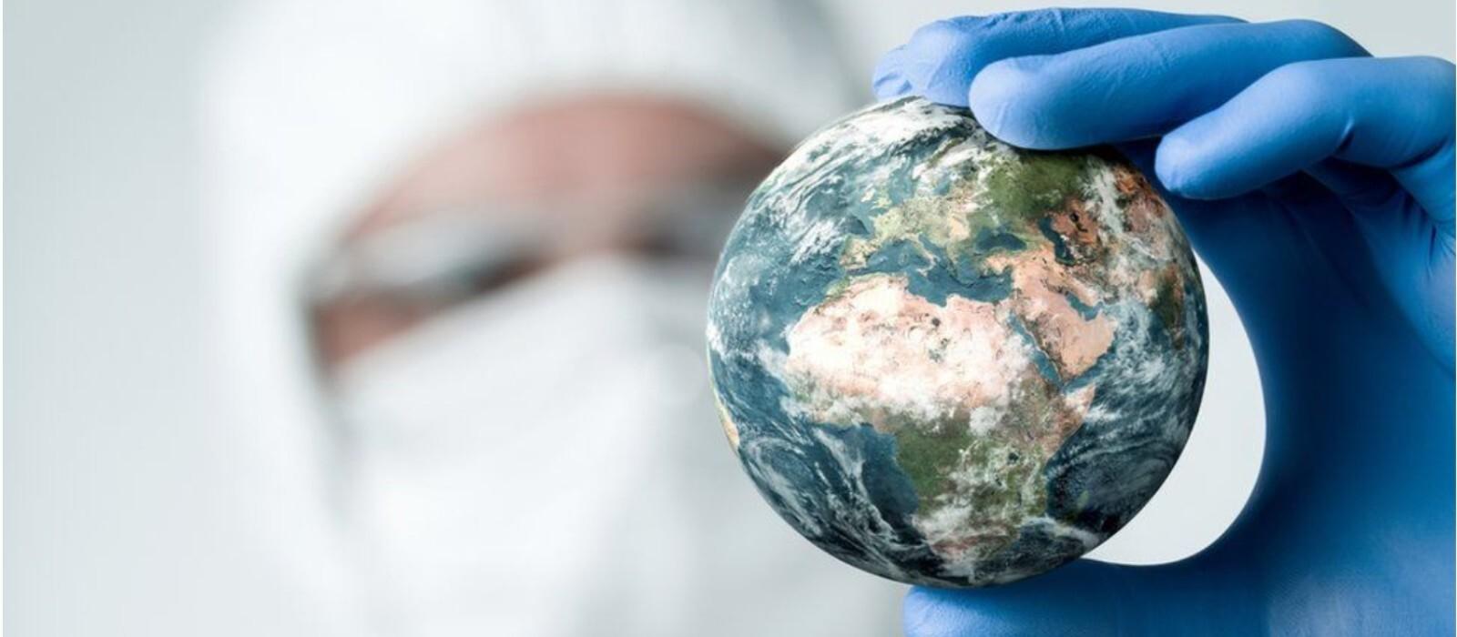 Salvaguardia della salute e dell'ambiente