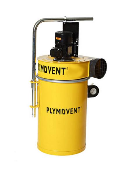 Filtro centrifugo per filtrazione nebbie oleose