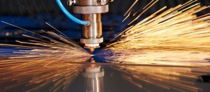 sistemi di aspirazione e filtrazione taglio laser