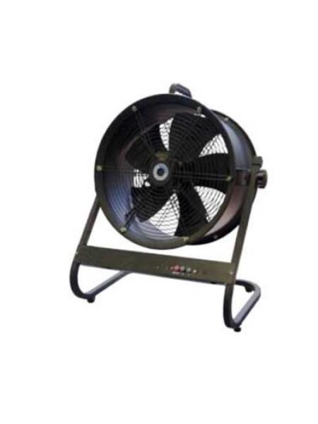 Ventilatore elicoidale portatile - ELP