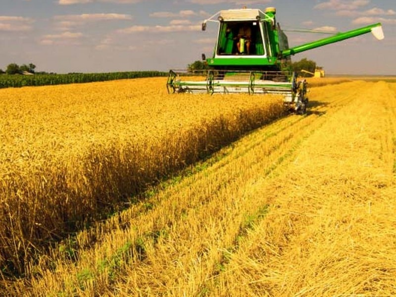 Impianti di aspirazione per il settore agro-zootecnico